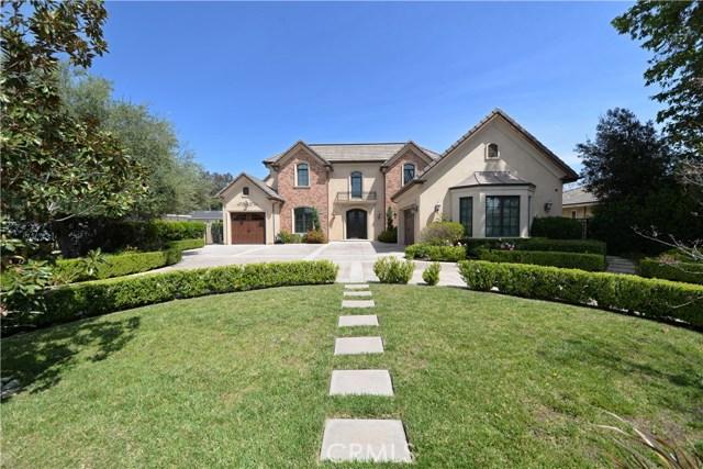 33 Las Flores Avenue, Arcadia, CA, 91006