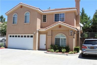 , CA  is listed for sale as MLS Listing PW17227086