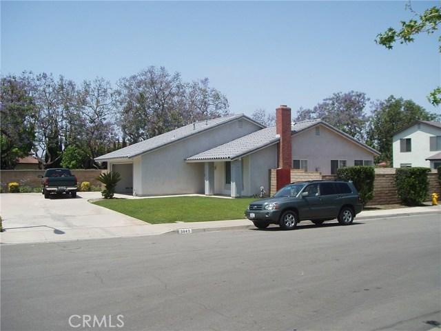 3842 Faulkner Ct, Irvine, CA 92606 Photo 5