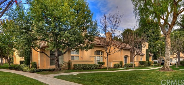 , CA  is listed for sale as MLS Listing PW18035088