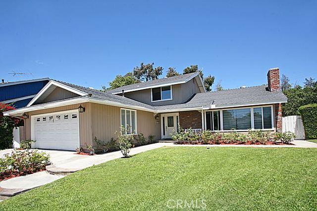 Real Estate for Sale, ListingId: 34405389, Lake Forest,CA92630