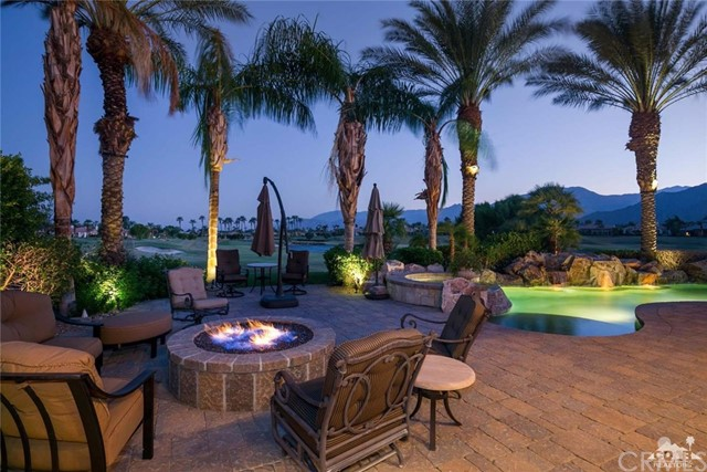 80595 Via Terracina La Quinta, CA 92253 - MLS #: 217024650DA