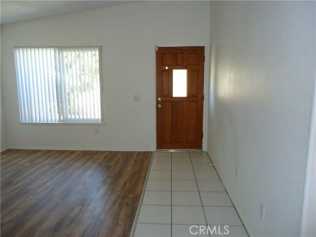1595 Fullerton Drive, San Bernardino CA: http://media.crmls.org/medias/130eaf10-5f5f-4cbe-ae67-3bed58f23154.jpg