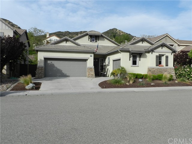 Property for sale at 35686 Abelia Street, Murrieta,  CA 92562
