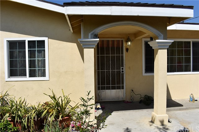 , CA  is listed for sale as MLS Listing WS18191323