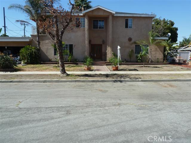 2481 Terraine Avenue, Long Beach, CA, 90815