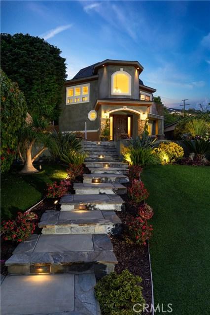 532 S Francisca Ave, Redondo Beach, CA 90277