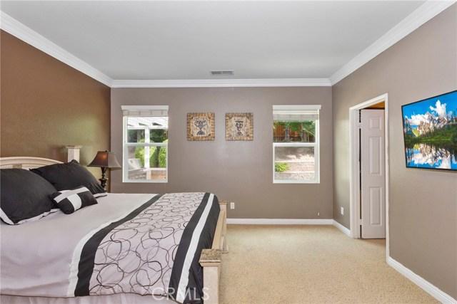 11854 Cedarbrook Place, Rancho Cucamonga CA: http://media.crmls.org/medias/1310e6e4-a23c-4702-bf62-9a29d1468ae0.jpg