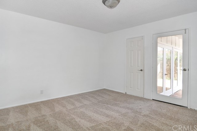 620 Michael Place, Newport Beach CA: http://media.crmls.org/medias/131300ff-d7ba-4dc3-bd54-eaa7f3a490cb.jpg