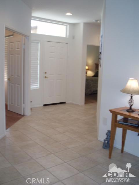 35225 Staccato Street, Palm Desert CA: http://media.crmls.org/medias/13138f15-81e4-4275-8945-29190f254303.jpg