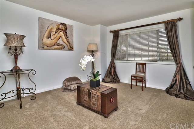 2689 N Whitehall Street Orange, CA 92867 - MLS #: PW17206155