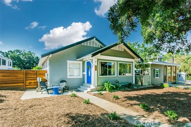 138 W Gladstone Street, San Dimas, CA 91773