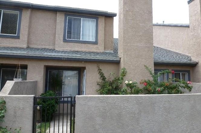 657 N N Lark Ellen Avenue, Covina, CA 91722