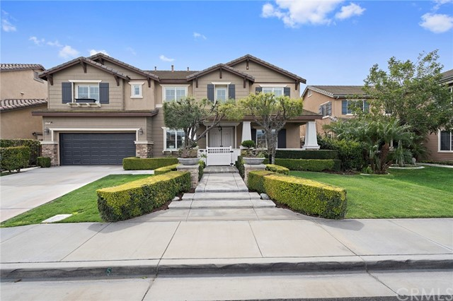 Photo of 14251 Bridge Street, Eastvale, CA 92880