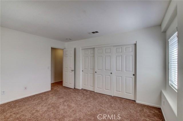 28340 Kara Street Murrieta, CA 92563 - MLS #: SW18215971