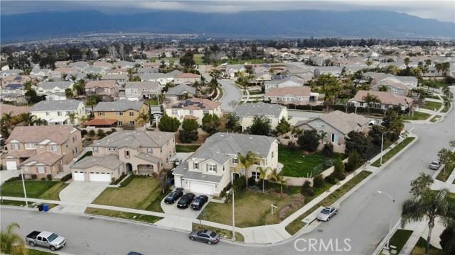 13010 Bartholow Drive,Rancho Cucamonga,CA 91739, USA