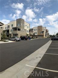 2834 Tyler Ave, El Monte, CA, 91733