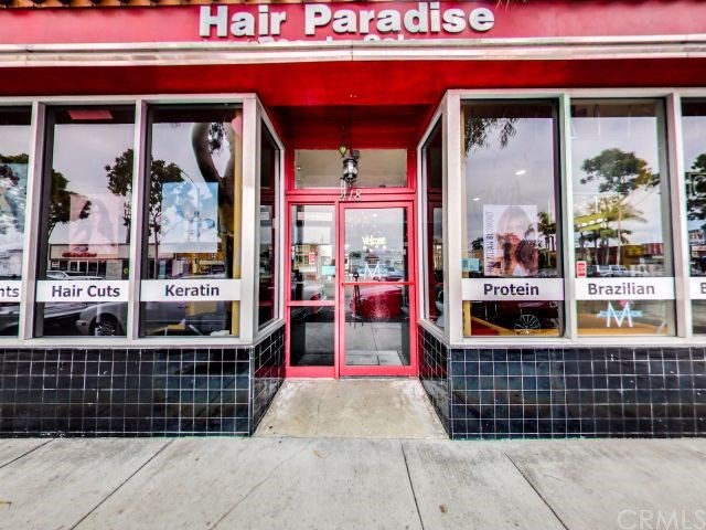 Business Opportunity for Sale at 418 W Arbor Vitae Street 418 W Arbor Vitae Street Inglewood, California 90301 United States