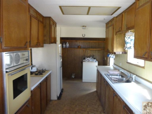 Additional photo for property listing at 19405  Prospect Street 19405  Prospect Street Sky Valley, California 92241 United States