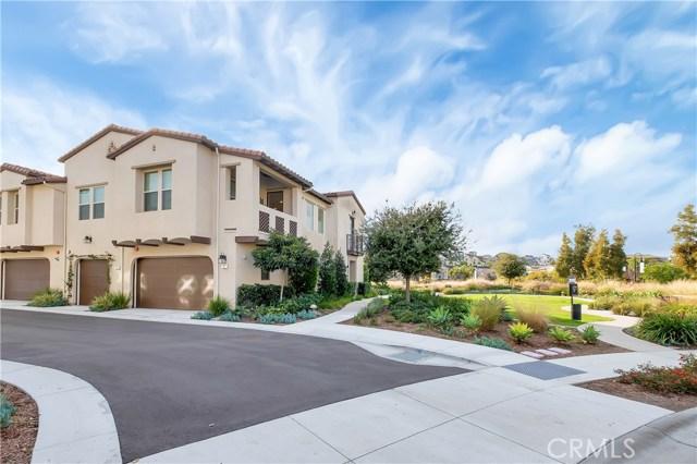 2 Jaripol, Rancho Mission Viejo CA: http://media.crmls.org/medias/131faa06-79ca-402a-9ca9-2481c88962c0.jpg