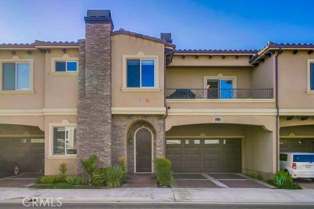 1709 Mackay Lane, Redondo Beach CA 90278
