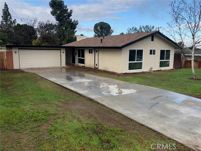 2974 Berkeley Road, Riverside CA: http://media.crmls.org/medias/13248548-bb71-42c0-89b0-6ce54c997bc3.jpg