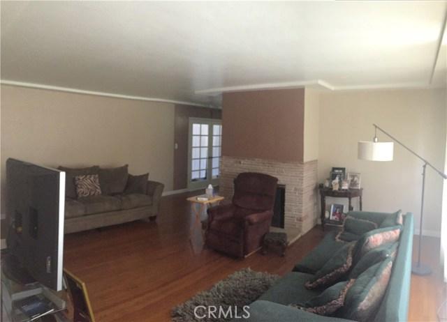 13607 Russell Street Whittier, CA 90602 - MLS #: DW17221880