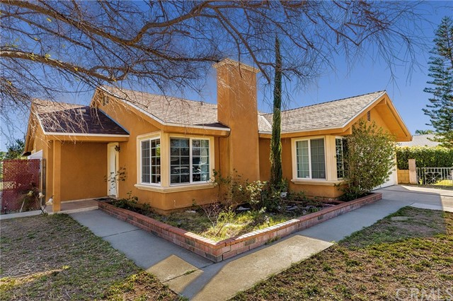 , CA  is listed for sale as MLS Listing CV18021033