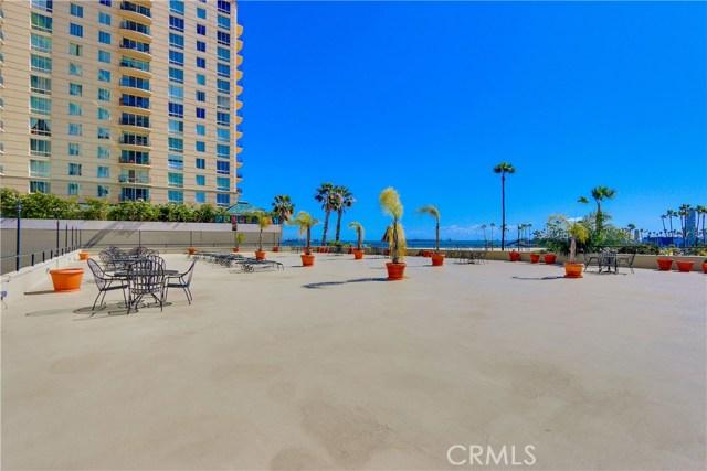 800 E Ocean Bl, Long Beach, CA 90802 Photo 19