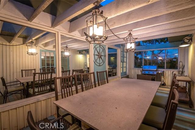 401 17th St, Manhattan Beach, CA 90266 photo 33