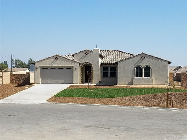 , CA  is listed for sale as MLS Listing IV17242140