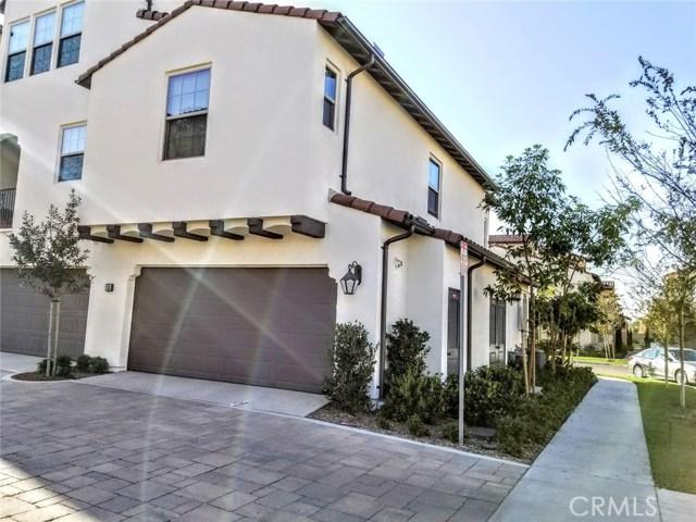 50 Bay Laurel, Irvine, CA 92620 Photo 14