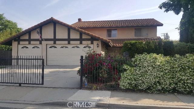 15508 Daykin Street, Hacienda Heights CA: http://media.crmls.org/medias/132a3422-5cff-40d0-a87f-4f25eb0c1cb6.jpg