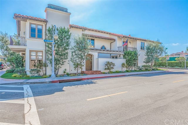 441 Via Lido Nord Newport Beach, CA 92663 - MLS #: NP18046932