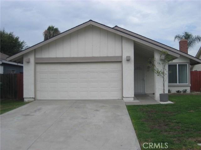 14901 Burnham Circle, Irvine CA: http://media.crmls.org/medias/132b4f0e-85ed-4615-a797-5ec97b44ace0.jpg