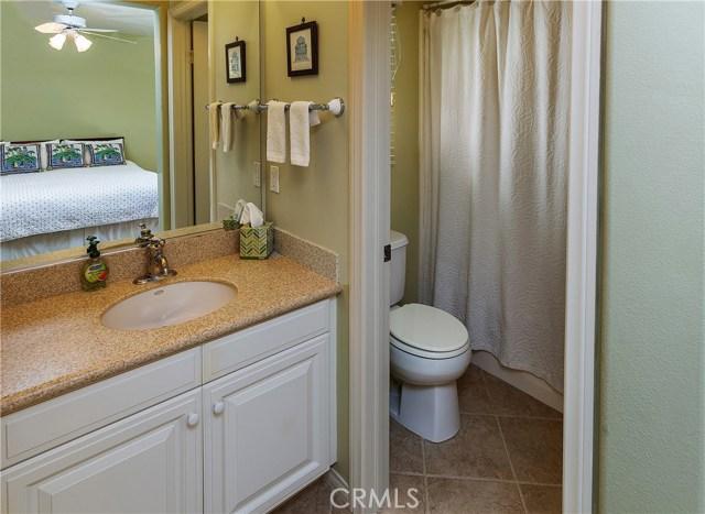 144 White Flower Irvine, CA 92603 - MLS #: OC17161910
