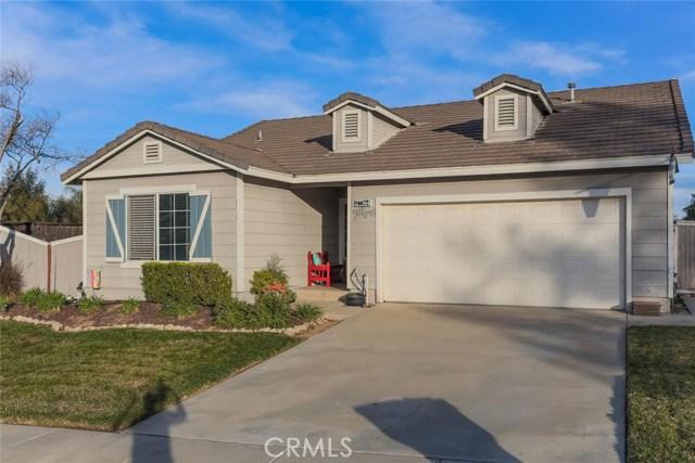 27364 Mystical Springs Drive, Corona, CA, 92883