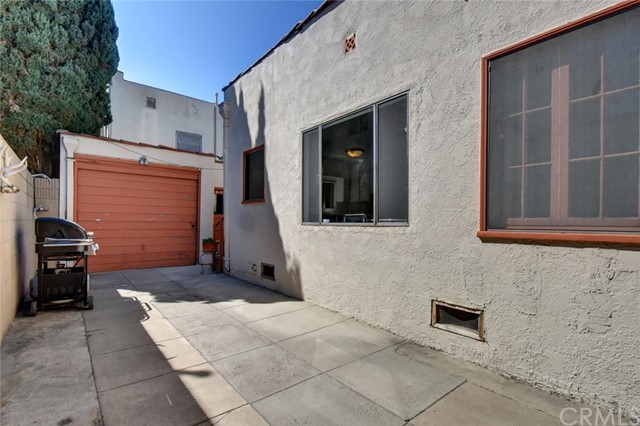 615 Temple Av, Long Beach, CA 90814 Photo 19