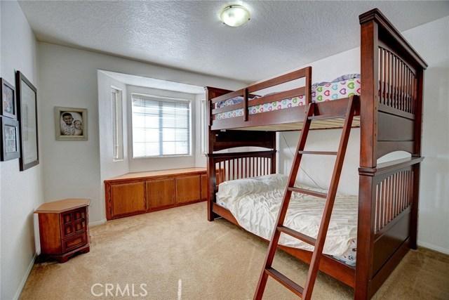 10155 Whitehaven Street Oak Hills, CA 92344 - MLS #: CV18261027