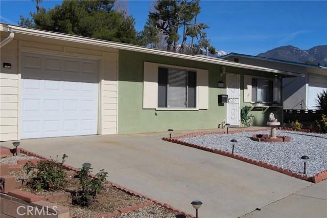 34424 Cedar Avenue, Yucaipa CA: http://media.crmls.org/medias/13324418-d8bb-4bc4-96fd-a16ba7608303.jpg