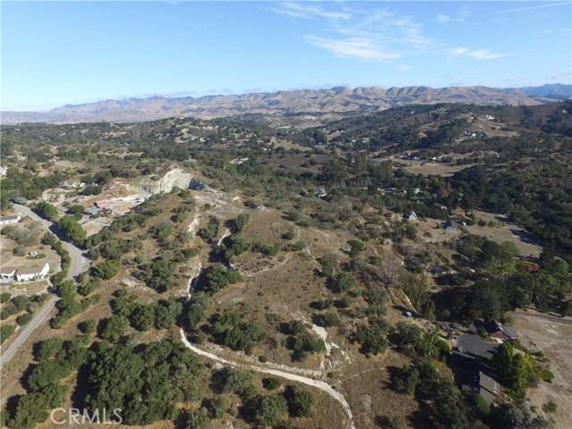 1523  Badger Canyon Lane, Arroyo Grande in San Luis Obispo County, CA 93420 Home for Sale