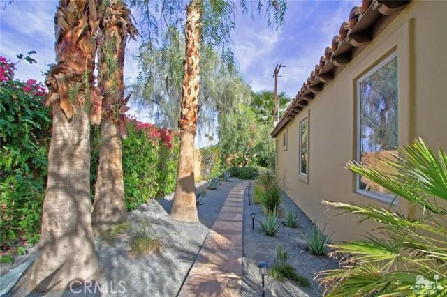 46180 Cypress Estates Court, Palm Desert CA: http://media.crmls.org/medias/1335cc13-7141-47f6-a031-3ef37ae65f9c.jpg
