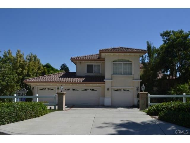 11145 MARTINGALE Way Rancho Cucamonga, CA 91737 is listed for sale as MLS Listing CV16738560