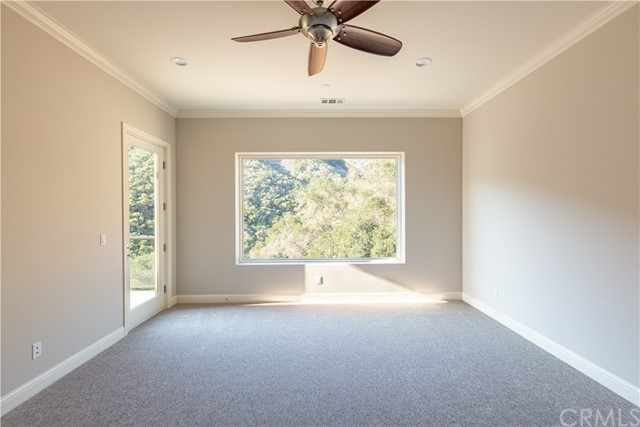 5445 SHOOTING STAR LANE, AVILA BEACH, CA 93424  Photo 13