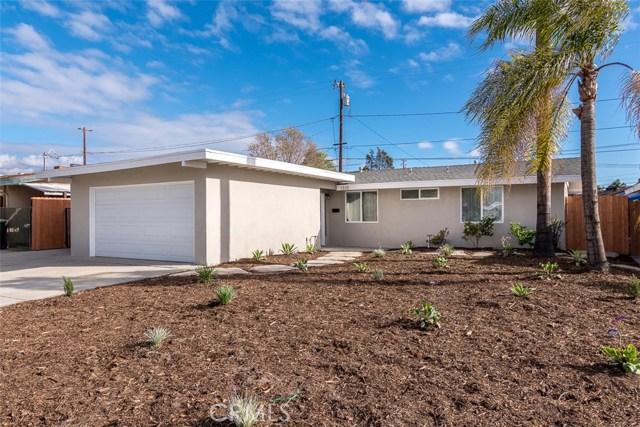 1310 E Belmont, Anaheim, CA 92805 Photo 1