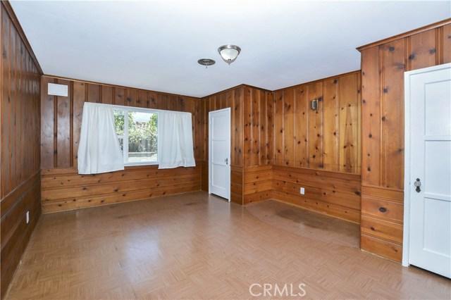 1301 N. Benson Ave. Upland, CA 91786 - MLS #: CV17220143