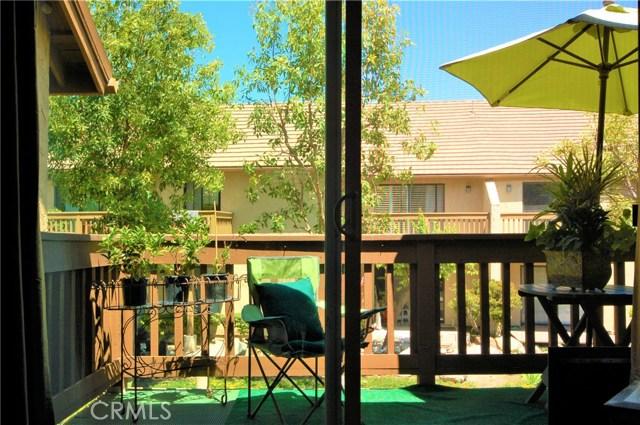163 Lemon Grove, Irvine, CA 92618 Photo 12