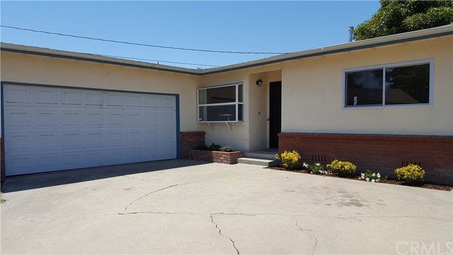 827 Diamond Circle, Arroyo Grande, CA 93420