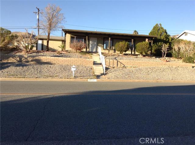 66624 Mission Lakes Boulevard Desert Hot Springs CA  92240