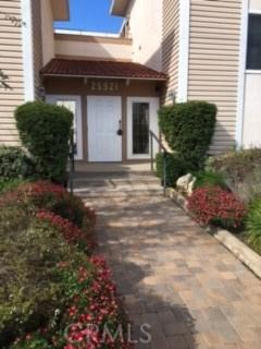 Condominium for Rent at 25921 Oak Street Lomita, California 90717 United States